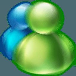 Affichage flou sur Windows Live Messenger