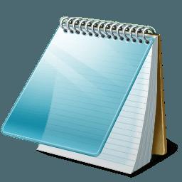 Modifier l'extension de plusieurs fichiers en 1 clic