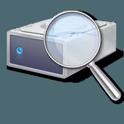 Désactiver l'indexation pour rendre votre PC plus rapide