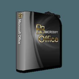 WinMacsofts : Télécharger légalement Microsoft Office 2010