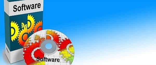 Trouver le bon logiciel pour ouvrir un fichier inconnu