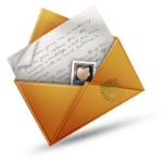 Méfiez-vous de la messagerie IncrediMail