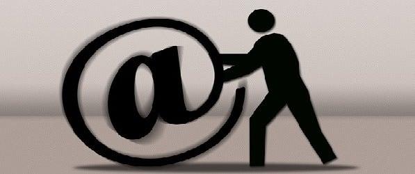 Sauvegarder ses emails Gmail avec Gmail Backup