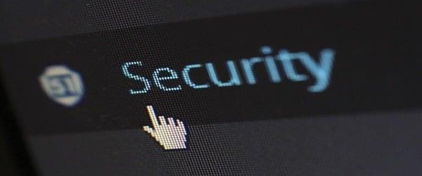 Blockulicious : bloquer les sites et programmes malveillants