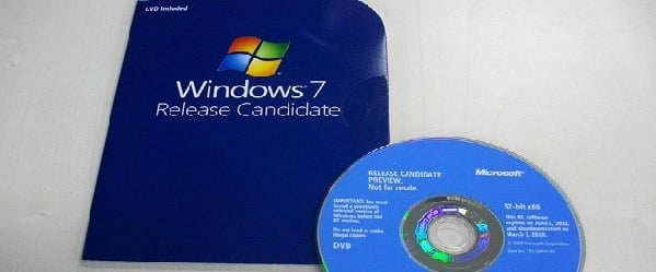 WinMacsofts : Télécharger légalement Windows 7