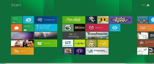 Télécharger les DVD de réparation Windows 8 et 8.1