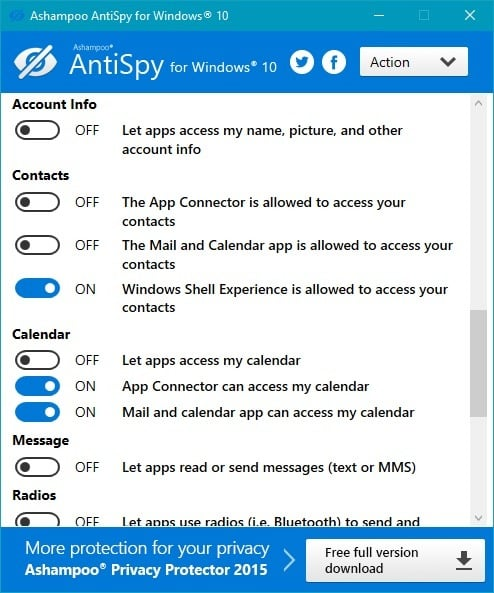 ashampoo antispy windows 10 (2)