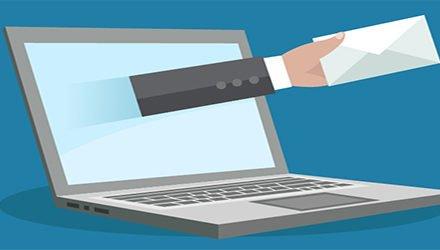 Accusé de réception Gmail : Bananatag