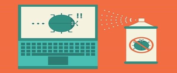 Outils gratuits contre les ransomwares