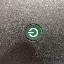 led batterie externe aukey