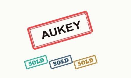Bons Plans du 11 Janvier chez Aukey