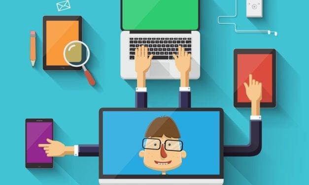 Les logiciels utiles pour les dépannages PC (partie 4)