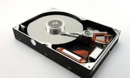 Récupérez vos données avec EaseUS Data Recovery Wizard