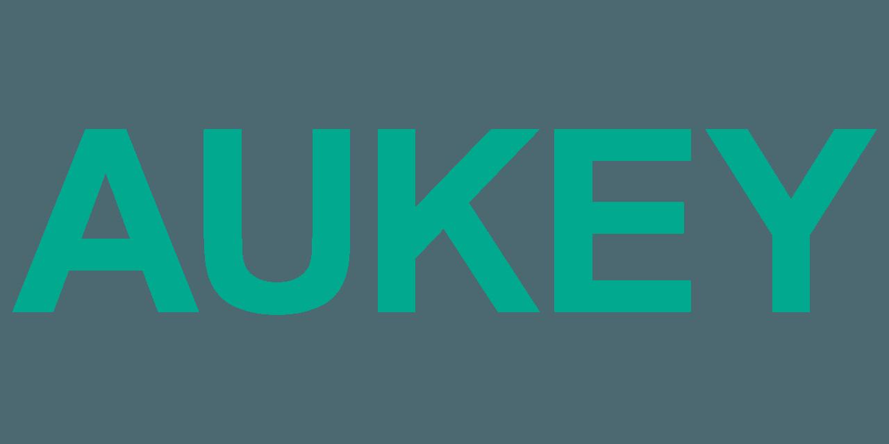 Nouvelle technologie GaNFast arrive chez Aukey