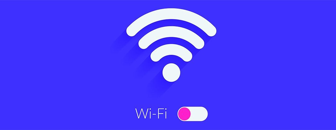 Comment importer des contacts <b>VCF</b> au téléphone et exporter des...