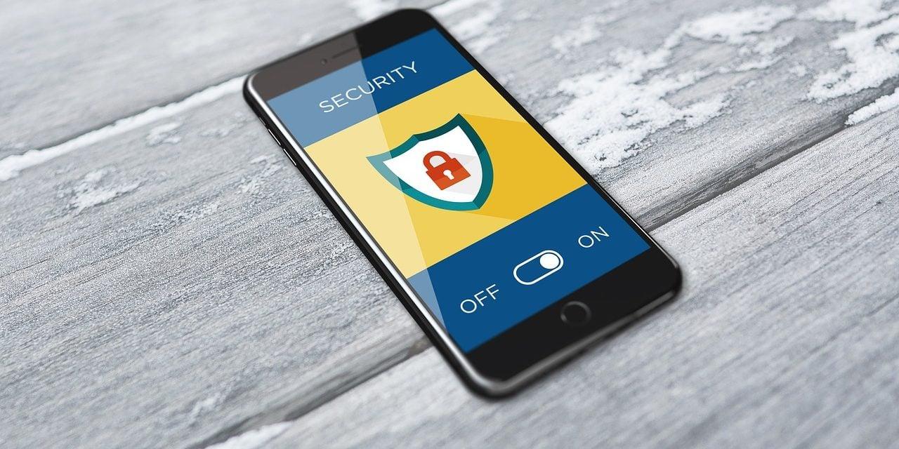Les 4 meilleurs moyens de sécuriser votre téléphone Android