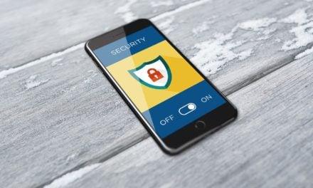 Les 10 meilleurs moyens de sécuriser votre téléphone Android