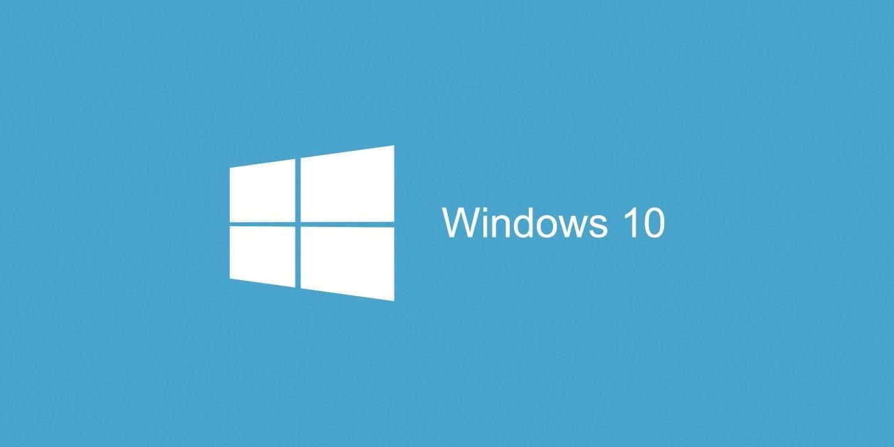 Mettre à jour Windows 7 vers Windows 10 gratuitement
