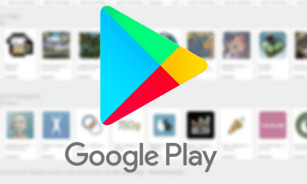 Google has terminated my activities and Google Play Developer Account
