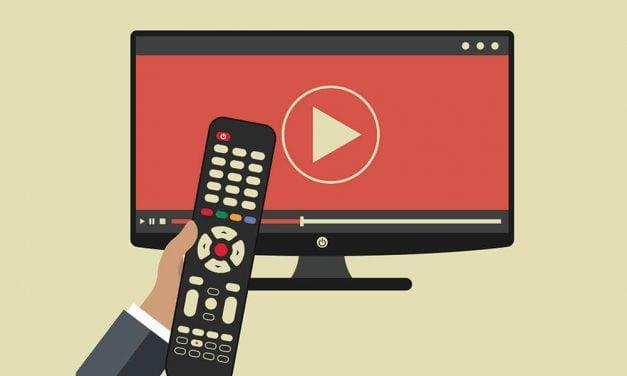 Codes pour réinitialiser les décodeurs TV Orange et Bouygues
