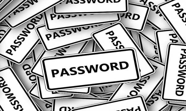 Cracker le mot de passe Windows