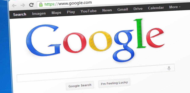Récupérer vos factures d'achats sur votre compte Google