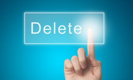 Prendre le contrôle total d'un fichier
