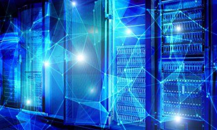 Quel est l'hébergement web le plus stable ?