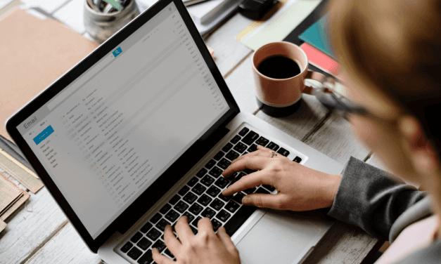Impossible de supprimer mes mails avec Outlook Express