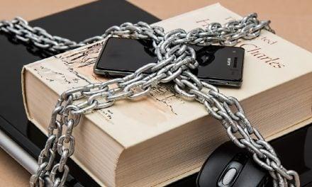 Cellebrite déverrouille de nombreux smartphones sans problème