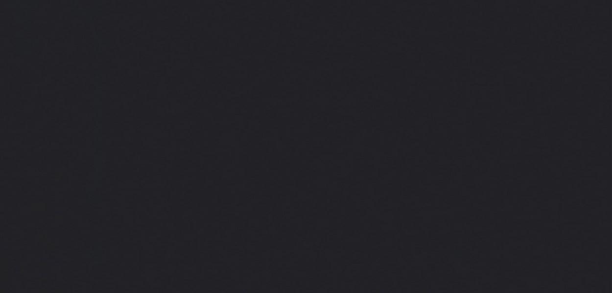 Écran noir sur Windows 10