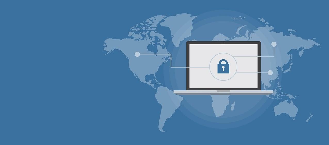 Firefox vous averti quand vous visitez un site qui a été piraté