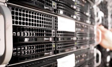 o2switch : restaurer une base de données