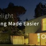 Concours : Gagnez une ampoule connectée Yeelight