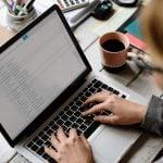 Utiliser mysignature.io pour ajouter une signature sur votre compte gmail