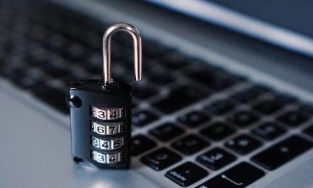Débloquer le mot de passe Bios du PC