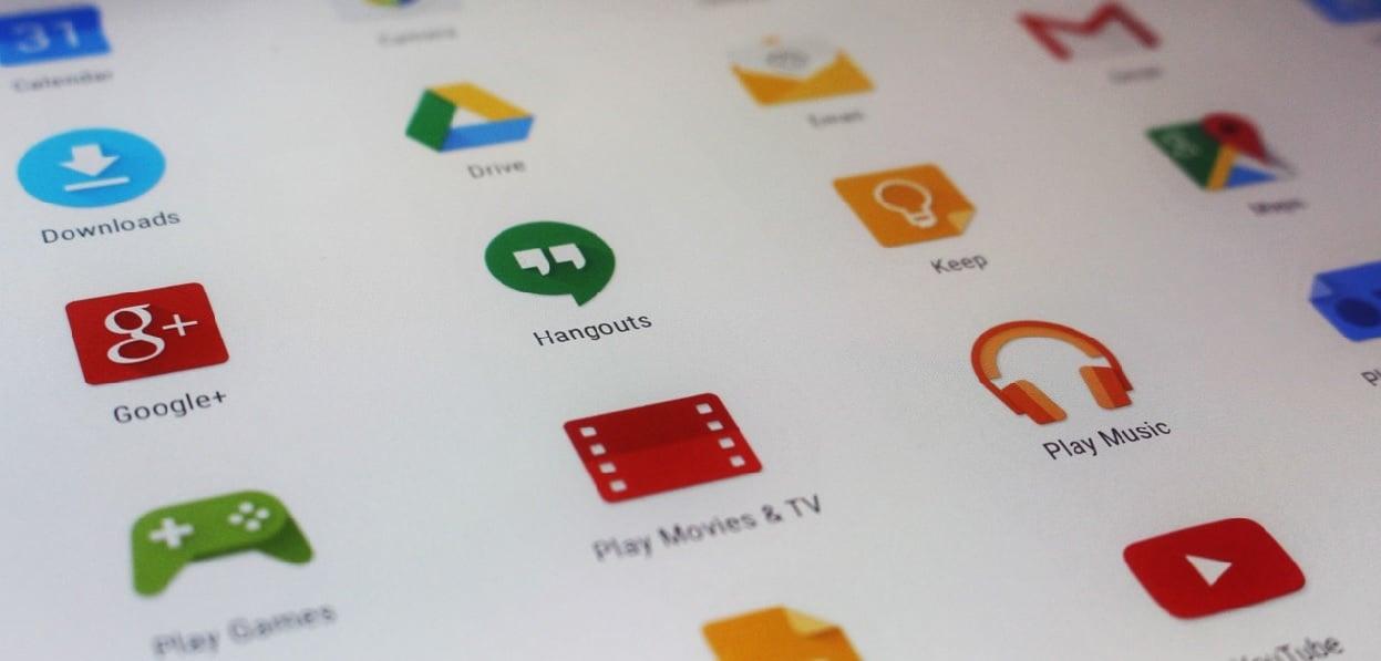 Android : Désinstaller les applications pré-installées sans root