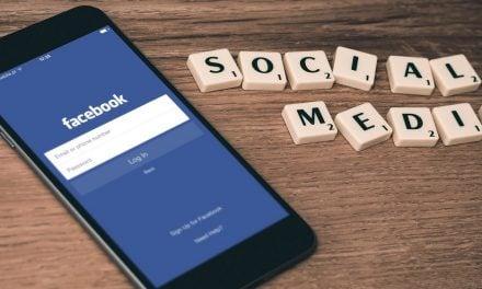 Annuler un message déjà envoyé sur Facebook Messenger
