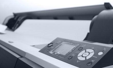 Imprimer plusieurs documents en même temps