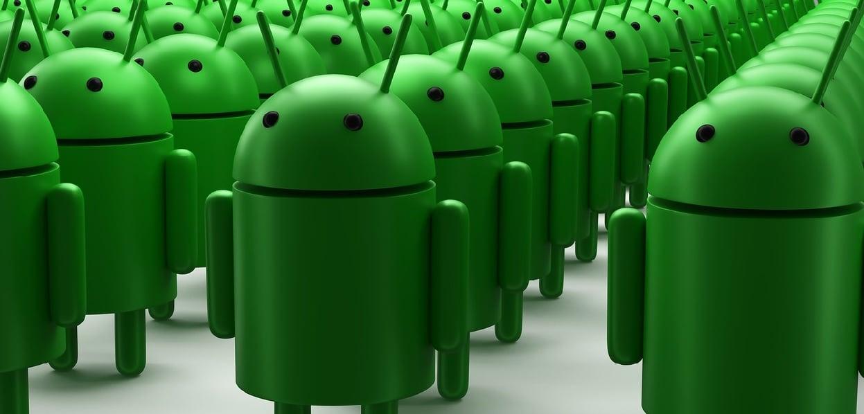 Astuce pour rendre votre Android plus rapide
