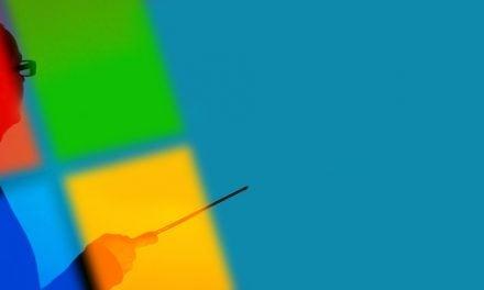 Réparer Microsoft Edge