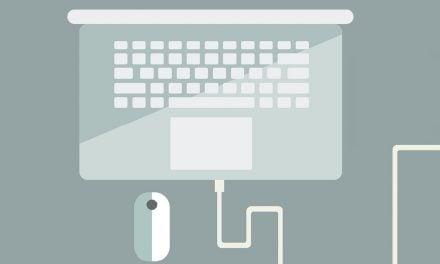 L'icône de la batterie à disparue sur votre ordinateur portable ?