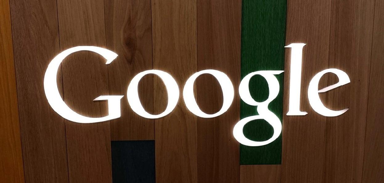 Google Stadia c'est pour le 19 Novembre