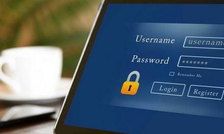Impossible de créer un compte utilisateur local pendant l'installation de Windows 10