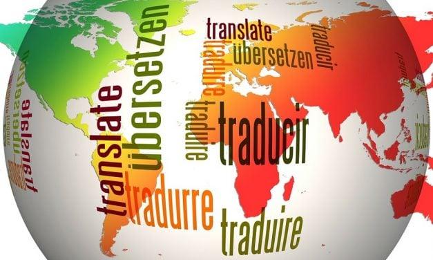 C'est bientôt la fin pour Google Translator Toolkit