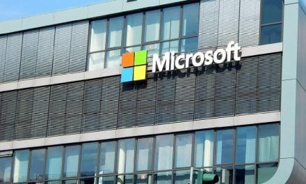 Fin du support étendu Office 2010 pour l'année prochaine