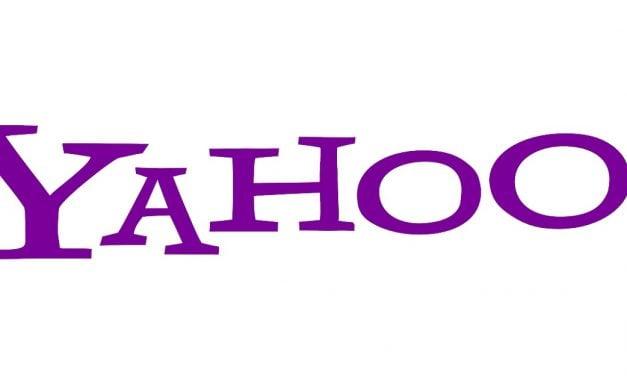 Le contenu des Yahoo Groups sera bientôt supprimé