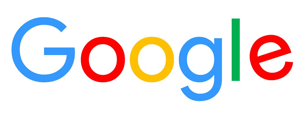 Que deviendra votre compte Google après votre décès ?