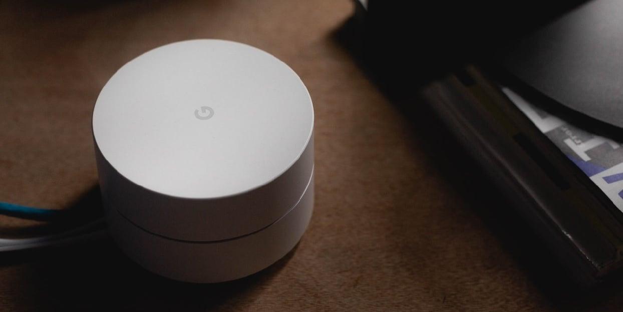 Google va remplacer votre Google Home bloqué à cause de la mise à jour