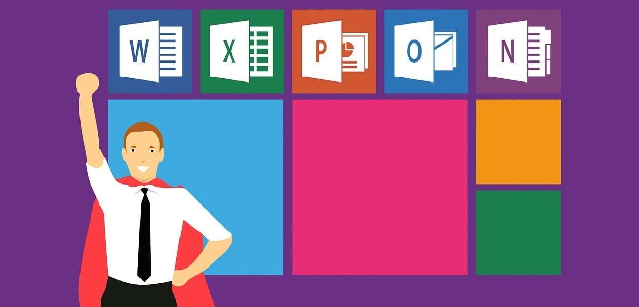 Configuration Office 2007 à chaque ouverture de Word